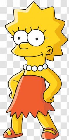 Simpsons Characters, Drawing Cartoon Characters, Cartoon Tv, Cartoon Shows, Cartoon Drawings, Lisa Simpson, Homer Simpson, Simpsons Drawings, Simpsons Art