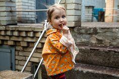 Детская фотосессия - летом на даче. Семейный фотограф Анастасия Котельник. #детскийфотограф #дети #kids #фотографкиев #фотосессия #детскаяфотосессия #фотограф #kiev #cемейныйфотограф #семья #family #фотосессиякиев #cемейнаяфотосессия #киев #фотографвкиеве #summer #home #girl #life #emotions