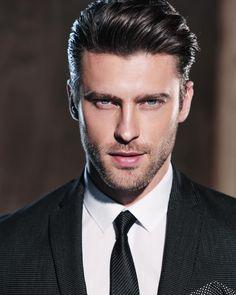 Beautiful men faces, gorgeous men и attractive men. Beautiful Men Faces, Most Beautiful Man, Gorgeous Men, Hot Men, Sexy Men, Hot Guys, Short Beard, Smart Men, Handsome Faces
