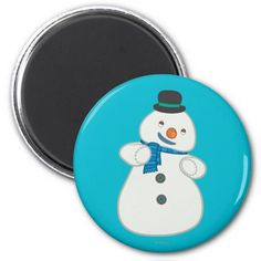 >>>Low Price          	Chilly Fridge Magnets           	Chilly Fridge Magnets We have the best promotion for you and if you are interested in the related item or need more information reviews from the x customer who are own of them before please follow the link to see fully reviewsShopping     ...Cleck link More >>> http://www.zazzle.com/chilly_fridge_magnets-147058736564483323?rf=238627982471231924&zbar=1&tc=terrest