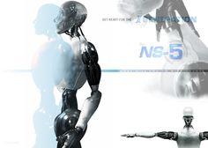 http://all-images.net/wallpaper-robot-sci-fi-hd-524/ Check more at http://all-images.net/wallpaper-robot-sci-fi-hd-524/