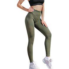 Coche y moto Accesorios para descapotable Vovotrade para Mujer Harem Holgado Hip Hop Dance Jogging Sweat Pants Slacks Pantalones,Mujeres Deportes Gym Pantalones de Entrenamiento Pantalones de Fitness Gimnasio de Correr Pantalones White, S