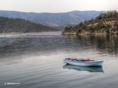 Gulf of Gera, Lesvos island, Greece Beautiful Islands, Greek Islands, Greece, Photographs, Gera, Greek Isles, Photos, Fotografie, Grease