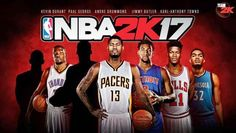 Free Download Pc software Full Version Game: NBA 2K17 Apk MOD Free Download (Android/iOS)