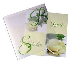 Hochzeitseinladungskarten+-+Romantisch