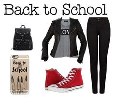 """""""Untitled #17"""" by heart0296 ❤ liked on Polyvore featuring art"""
