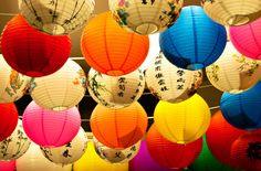 China celebra sus carnavales del agua. Te hablamos de ellos en http://blog.viva-aquaservice.com/2012/10/11/en-estos-dias-china-celebra-sus-carnavales-del-agua/