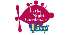 Live Experiences | In The Night Garden