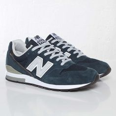 33 Best New Balance sneakers images   New balance sneakers, Loafers ... 18cd4660acf7