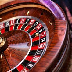 Cash Ville Casino Games Fo, Video Poker, Casino Games, Online Casino, Death, Live, Index Cards