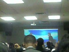 primerica conferencia