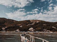 #iphoneonly #iphone6s #vacation #adventure #travelphotography #travelgram #majosdaniel #mdfoto #lookslikefilm #makingmemories #together #positivevibes #minimalist #lines #travelmood #line #aegean #sea