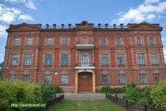 Архитектура Тотьмы Фотографии. Отзывы посетителей.