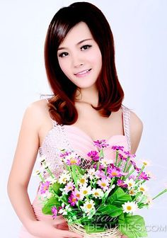 Mulheres lindo imagens: Mulher tailandesa madura Yating de Hengyang