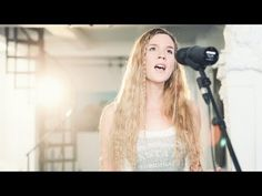 """Joss Stone - """"While You're Out Looking for Sugar"""" LIVE Studio Session w Billboard"""