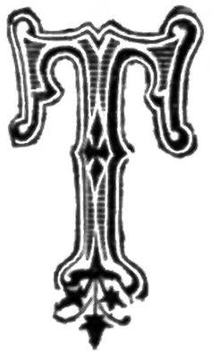 http://clairelight.typepad.com/photos/uncategorized/2007/10/11/shininghours_lettert.jpg