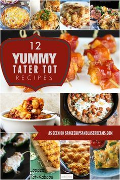 unique-ways-cook-tater-tots