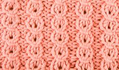 Hvordan strikke falske fletter – lær deg teknikken - Søstrene Miljeteig Shag Rug, Knitting Patterns, Arts And Crafts, Barn, Tips, Shaggy Rug, Knit Patterns, Converted Barn, Blankets
