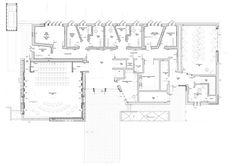 Image 15 of 24. Ground Floor Plan