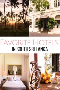 Travel Tips, Travel Guides, Travel Destinations, Backpacking Asia, Road Trip Hacks, Great Hotel, Down South, Beach Hotels, India Travel
