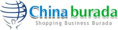 The Next is Here ! The New Way of Online Shopping Business .Welcome ! Your smartway to success. B2B B2C C2C Dropshipping Wholesaler Retailer, Forwarder, Warehouse Facilities, Advisory. www.chinaburada.com . Connection to  trust business life. Worldwide service. Solution finder. Safe Trade. Your E-trade partner. Win Win . International Buying Source. Overseas trading center. Open your way with us. Internet online sales shop. Marketing Center. Join Us . Contact Us. Call Us. Email Us. We are…