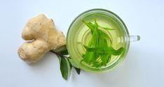 1) Nápoj plný barev Ze všech surovin připravte džus. Okamžitě jej vypijte, než antioxidanty zmizí. Abyste si vyčistili játra, dodali tělu energii a celkově posílili své zdraví, vypijte několik sklenic tohoto nápoje denně. Ingredience: 1 paprika 3 mrkve 1 střední okurka půl citrónu 1 jablko 2) Zelený čaj s citrusy půl šálku vychlazeného zeleného čaje
