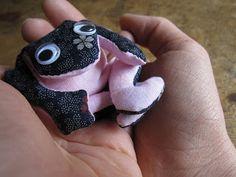 Salz und Pfefferstreuer Kiss a lot of Frogs Froschk/önig Frosch Figur