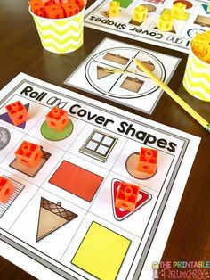 Thanksgiving Games and Centers for Kindergarten Free Games For Kids, Math For Kids, Fun Math, Maths, Kindergarten Games, Preschool Math, Math Games, Preschool Lessons, Thanksgiving Games For Kids