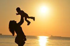 En exclusivité sur L'Ivre de Lire, découvrez le Numéro 4 des « Petites Gaillettes » : Sa mère par Alain Dagnez