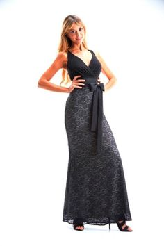 One Shoulder, Shoulder Dress, Dresses, Fashion, Party, Vestidos, Moda, Fashion Styles, The Dress