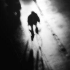 Untitled by Yongjun Qin