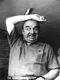 Pablo Neruda - Inciclopedia, la enciclopedia libre de contenido