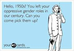 Image result for non-normative sexualities Gender Roles, Your Ecards, Memes, Image, Animal Jokes, Meme