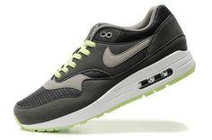 nike 5.0 free - 100% autentico nike donne air max thea scarpa da running blu/verdi ...