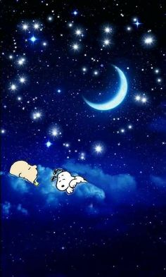 Hug Cartoon, Peanuts Cartoon, Peanuts Snoopy, Cartoon Drawings, Good Night Greetings, Good Night Messages, Good Night Wishes, Images Snoopy, Snoopy Pictures