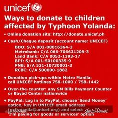 Philippines is under state of calamity after super typhoon  Yolanda   International name Haiyan 5   10 day weather forecast New York  Manchester  Dublin  Boston  . Long Range Weather Forecast New York State. Home Design Ideas