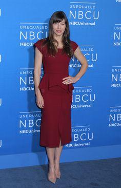 Nbc Universal Looks Celebrities Kim Kardashian Jennifer Lopez 5