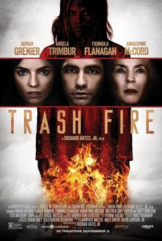 fire movie songs free download