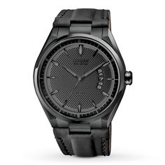 Citizen Mens Watch l Kay Jewelers