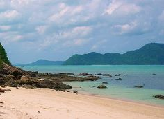 Beach, Water, Outdoor, Summer Vacations, Travel Guide, Viajes, Thailand, Gripe Water, Outdoors