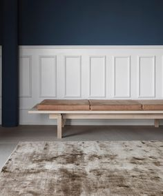 Entryway Bench, Furniture, Home Decor, Bamboo, Entry Bench, Hall Bench, Decoration Home, Room Decor, Home Furnishings