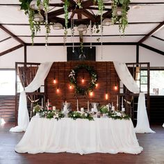 Backyard Wedding Reception Diy Events 30 Ideas For 2019 Diy Party Decorations, Decoration Table, Wedding Reception Decorations, Wedding Themes, Backyard Furniture, Backdrops For Parties, Wedding In The Woods, Wedding Backyard, Vintage Lace