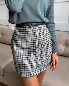 classy outfits plus size Fall Fashion Outfits, Mode Outfits, Work Fashion, Autumn Fashion, Womens Fashion, Fashion Tips, Outfit Stile, Mode Ootd, Vetement Fashion