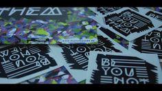 www.deshalbpunkt.de  graphics: deshalb. | Désha Nujsongsinn video: Jaydee Nujsongsinn sound: Below23100 & AM