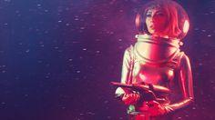 8/1/15  Invasion - An Immersive Sci-Fi Exhibit