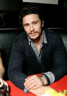 James Franco, epitome for sexy.. just sexy!