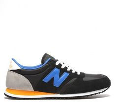 Often dismissed with n hardly find typical New Balance U420 HOT SALE! HOT PRICE!