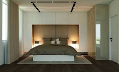 Bedrooms, Top, Furniture, Home Decor, Closet, Decoration Home, Room Decor, Bedroom, Home Furnishings
