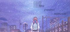 Arima Kousei | Tsubaki Sawabe | Shigatsu wa kimi no uso | Your lie in April