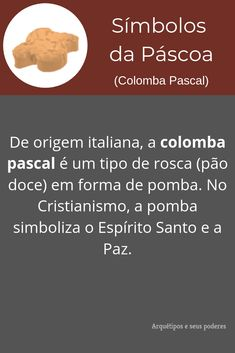 Colomba Pascal Afro, Witch, Positivity, Witchcraft Symbols, Birth Of Jesus, Jesus Is, Christianity, Knowledge, Witches
